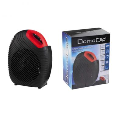 Šildytuvas DomoClip DOM339N