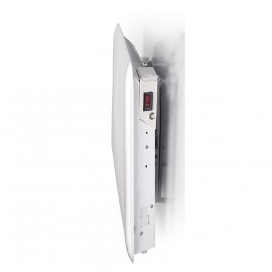 Mill Steel IB600DN  elektrinis radiatorius/šildytuvas 2