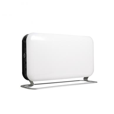 Mill SG2000LED konvekcinis radiatorius/šildytuvas