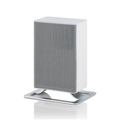 Stadler Form - Heater ANA Little
