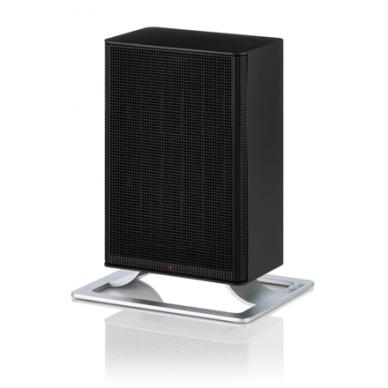 Stadler Form - Heater ANA Little 4