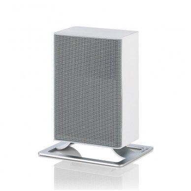 Stadler Form - Heater ANA Little 3