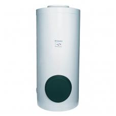 Stacionarus greitaeigis vandens šildytuvas Tatramat VTI 500, 500 l (224995)
