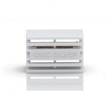 Stadler Form A0111 sidabro jonų kubas