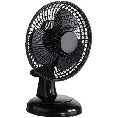 Stalo ventiliatorius Tristar VE-5916