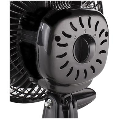 Stalo ventiliatorius Tristar VE-5916 3