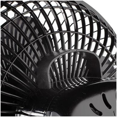 Stalo ventiliatorius Tristar VE-5916 4
