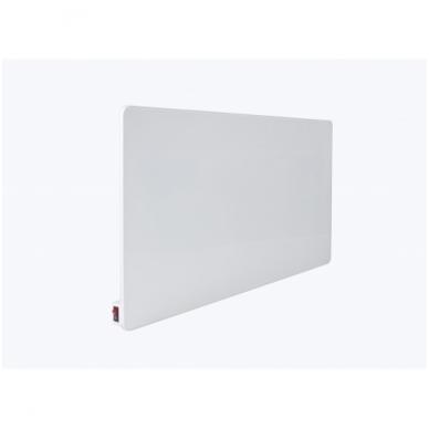 Sunway SWG 450 stiklinė infra šildymo plokštė