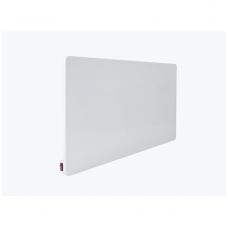 Sunway SWG 450 RA stiklinė infra šildymo plokštė