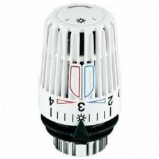 Termostatinė galvutė radiatoriniam šildymui su įmontuotu jutikliu TA HYDRONICS K