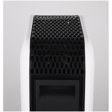 Mill Oil AB-H1000DN tepalinis radiatorius/šildytuvas 3