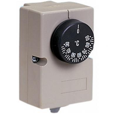 Termostatas kontaktinis MT 30-90