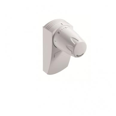 Termostatinė galvutė radiatoriniam šildymui su įmontuotu jutikliu TA HYDRONICS VDX