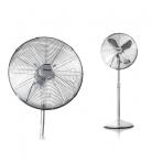 Tristar pastatomas ventiliatorius VE-5951