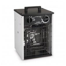 TROTEC TDS 20 TDS serijos elektrinis šildytuvas