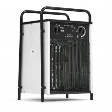 TROTEC TDS 50 TDS serijos elektrinis šildytuvas
