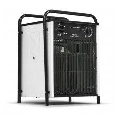 TROTEC TDS 75 TDS serijos elektrinis šildytuvas