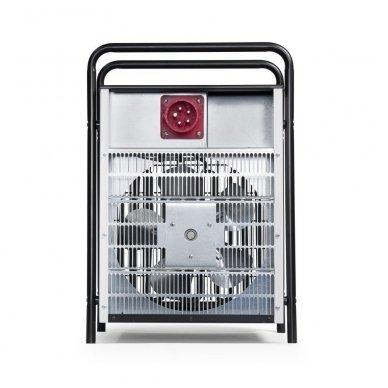 TROTEC TDS 50 TDS serijos elektrinis šildytuvas 3