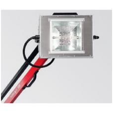 Ultravioletinių spindulių šildytuvas IRT UVA 1 PrepCure 4