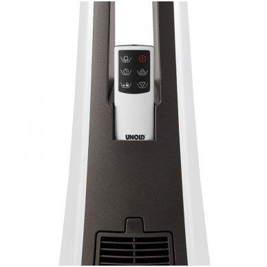 Unold 86430 PTC šildytuvas 3