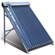 Vakuuminis saulės kolektorius SW-SC-58/18-20P HEAT PIPE, 20 kolbų