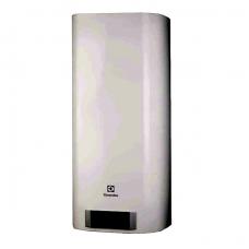 Vandens šildytuvas ELECTROLUX EWH 100 Formax DL