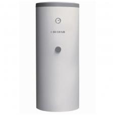 Vandens šildytuvas NIBE-BIAWAR MEGA solar W-E300.82 300L vertikalus, be teno