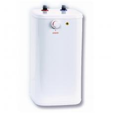 Vandens šildytuvas NIBE-BIAWAR OW-E10 10L, vertikalus, elektrinis, po kriaukle