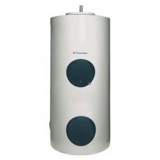 Vandens šildytuvas su 2 gyvatukais Tatramat VTS 500/3, 500 l (224997)