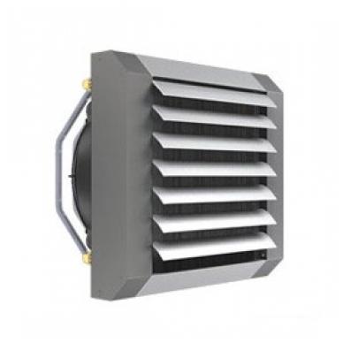 Vandeninis šildytuvas NWP95