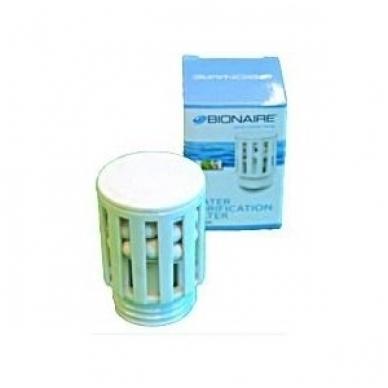 Vandens valymo filtras BIONIARE BWF7500