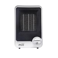Mill HT600 ventiliatorius šildytuvas