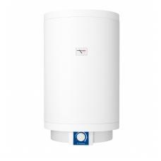 Vertikalus elektrinis vandens šildytuvas Tatramat EOV 100, 100 L