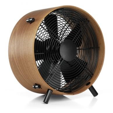 Stadler Form - OTTO Bamboo O009E ventiliatorius