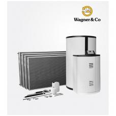 WAGNER RATIOcompact 700 (EURO L20 AR + RATIOcompact)